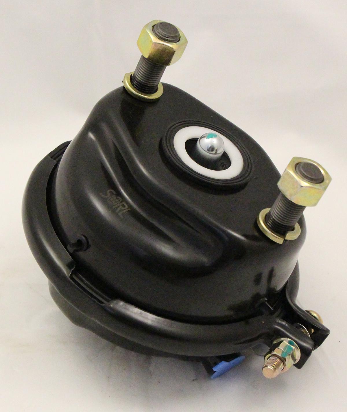 Камера тормозная передняя ТИП-20 дискового тормоза SORL