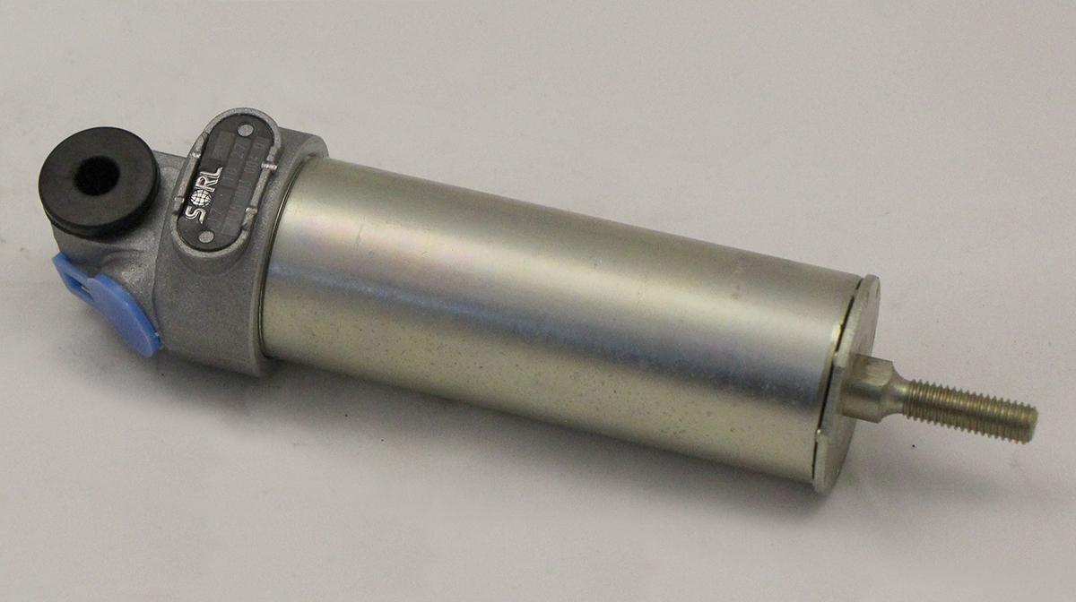 Цилиндр пневматический 36-65 SORL